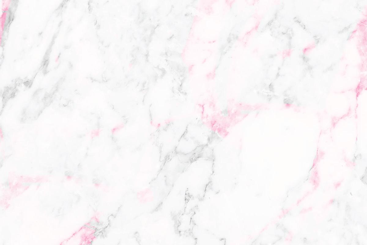 bg-home-marble