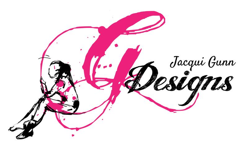 jacqui-gunn-designs-logo-h485