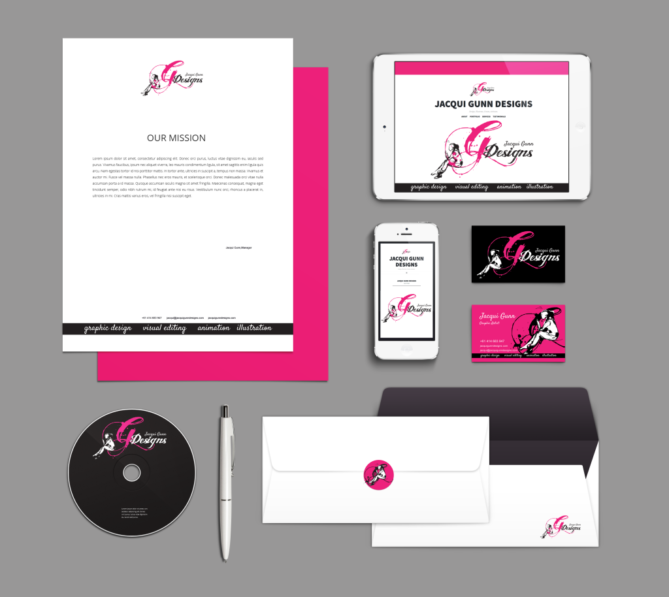 jacqui-gunn-designs-mock-up-branding