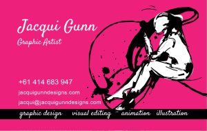 jgd-business-card-2-up-90x55-02