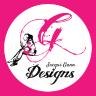 Jacqui Gunn Designs