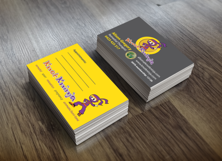 knot-kninja-business-card-mock-up