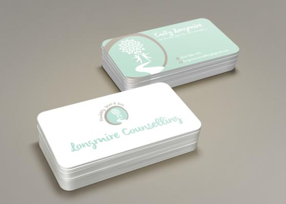 longmire-card-mockup