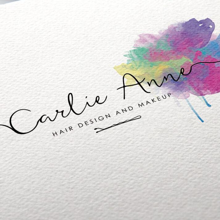 revised-size-carlie