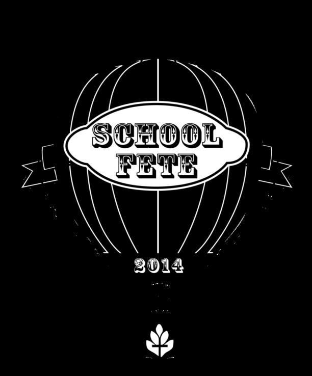 spps-mono-logo-01