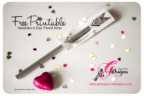 valentine-printable-image-01