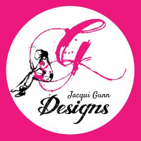 jacquigunndesigns-logo-round-h288