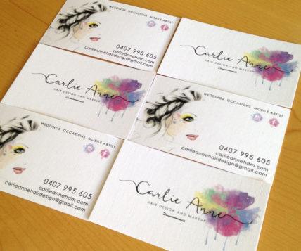 CAHD Gallery 2