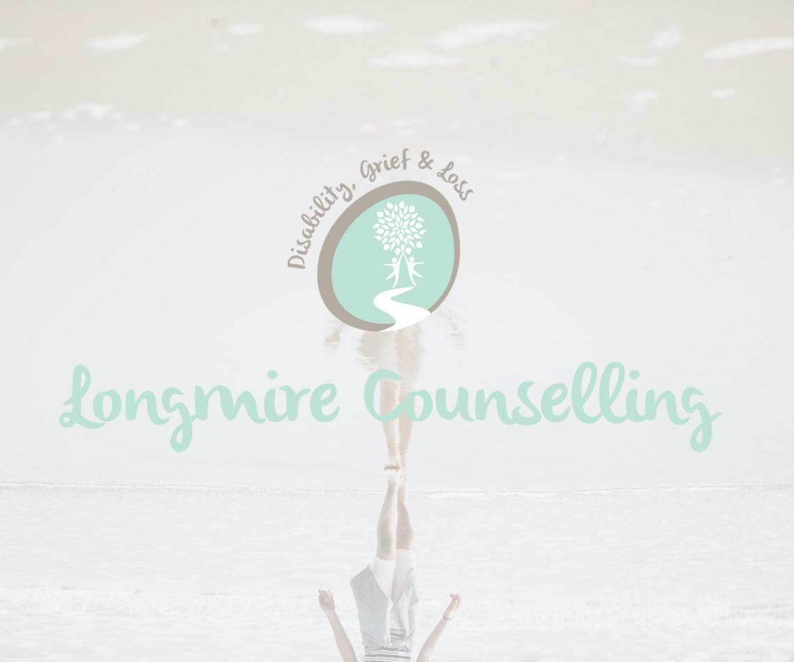 Longmire SHoOWCASE
