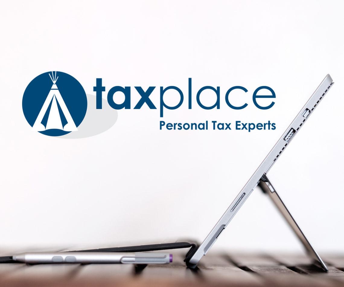 Taxplace SHOWCASE