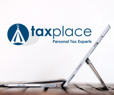 Taxplace SHOWCASE