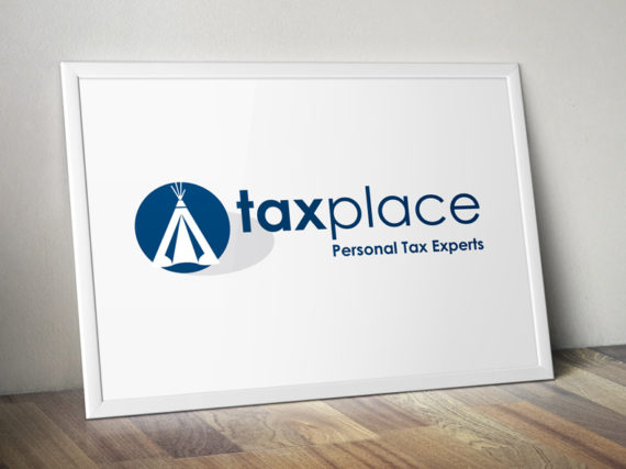 taxplace GALLERY 2