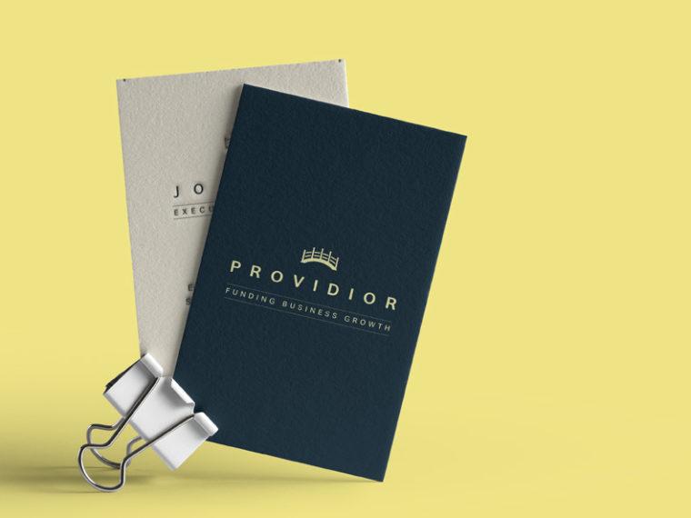 PROVIDIOR GALLERY 3 copy